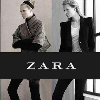 Zara uploaded by roselle m.