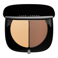 MARC JACOBS BEAUTY #Instamarc Light-Filtering Contour Powder uploaded by EnGy S.