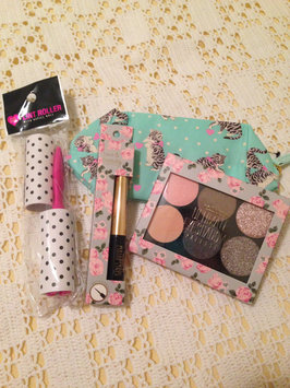 Photo of Forever 21 uploaded by Stefania T.
