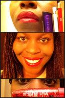 Rimmel London Moisture Renew Lip Liner uploaded by Flora R.