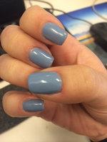 Sensationail By Nailene Color Gel Polish uploaded by Kourt M.