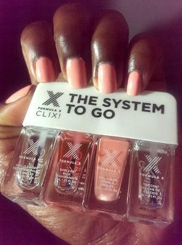 Formula X The System To Go Alive uploaded by Marlena S.