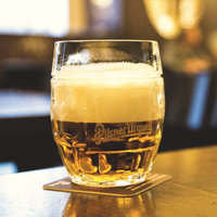 Pilsner Urquell® Beer uploaded by Sisto A.