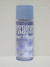 Victoria's Secret Pink Mist Sweet And Flirty uploaded by Ansley  N.