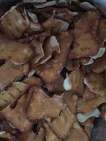 Snyder's of Hanover Bowties Crispy Baked Pretzels uploaded by Jeannine G.