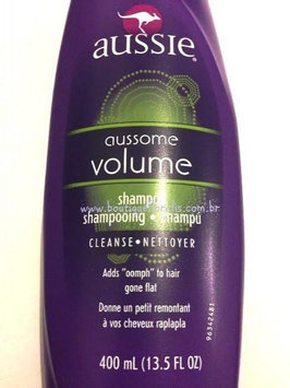 Photo of Aussie Aussome Volume Shampoo uploaded by Jessica H.
