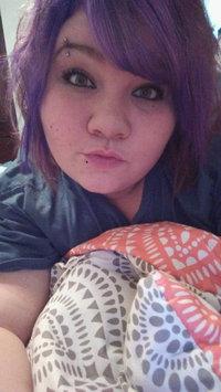Splat Rebellious Colors Complete Kit Purple Desire uploaded by Kailey N.