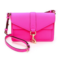 Rebecca Minkoff Collection uploaded by Carrie B.