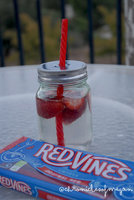 RedVines Original Red Twists uploaded by Megan T.