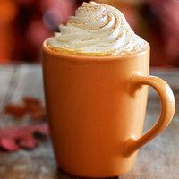 Starbucks Pumpkin Spice Latte Chilled Espresso uploaded by Xai X.