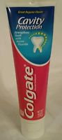 Aquafresh Triple Protection Fluoride Toothpaste, Cavity Protection, 8.2 oz uploaded by Consuelo M.
