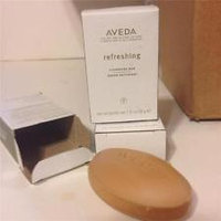 Aveda Refreshing Bath Soap uploaded by Pereira L.