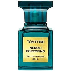 Tom Ford Neroli Portofino Eau de Parfum uploaded by Dana F.