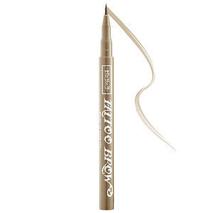 Photo of Kat Von D Tattoo Precision Brow Liner uploaded by Pamela S.