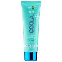 Coola Face SPF 30 Cucumber 1.7 oz uploaded by Vinnette C.