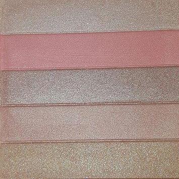 Photo of Revlon Highlighting Palette uploaded by Kennedy N.