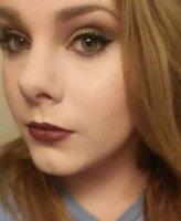 Kat Von D Shade + Light Eye Contour Quad Sage uploaded by Manda R.