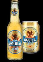 Aguila Secondary Pack 12 Oz Beer 6 Pk Bottles uploaded by Ktrin P.