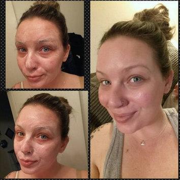 Photo of SheaMoisture Raw Shea Butter Anti-Aging Moisturizer uploaded by Candice J.