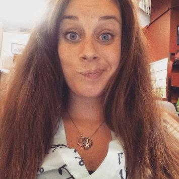 Photo of SoapBox Argan Conditioner uploaded by Rhianna B.
