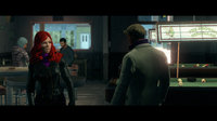 The Saints Row: The Third uploaded by Mary S.