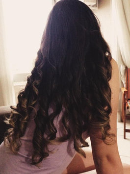Infiniti Pro by Conair Curl Secret uploaded by Ana S.