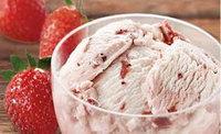 Healthy Choice Greek Frozen Yogurt uploaded by Stacy A.