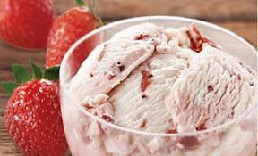 Photo of Healthy Choice Greek Frozen Yogurt uploaded by Stacy A.