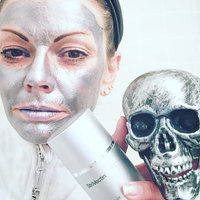 StriVectin LABS Silver Peel-Off Purifying Mask uploaded by Michelle L.