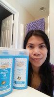 SoapBox Argan Conditioner uploaded by Mhar S.