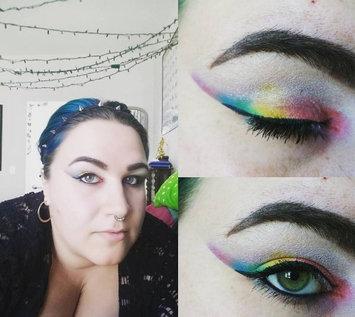 Sugarpill Cosmetics Pressed Eyeshadow uploaded by Aleida M.