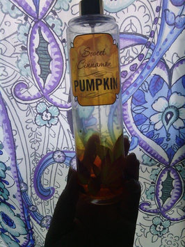 Photo of Bath & Body Works® Signature Collection SWEET CINNAMON PUMKPIN Fine Fragrance Mist uploaded by lucenda o.