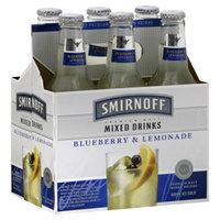 SMIRNOFF® Blueberry & Lemonade uploaded by Xtina M.