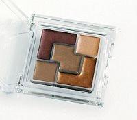 Physicians Formula Mosaic Cream Shadow, Terra Cotta Mosaic, 0.19 Ounce uploaded by Julie P.