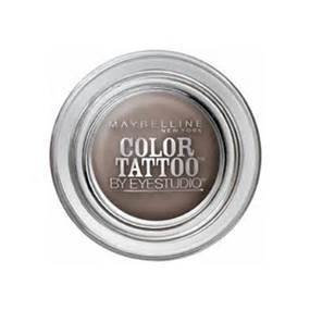 Maybelline Eye Studio Color Tattoo Eyeshadow image uploaded by Luci K.