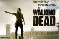 The Walking Dead: The Complete First Season (Special Edition) (Blu-ray) (Widescreen) uploaded by Emre Y.