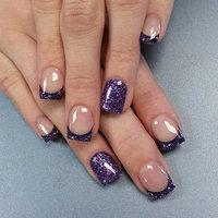 Softsoap® Lavender & Chamomile Liquid Hand Soap uploaded by Daysha L.