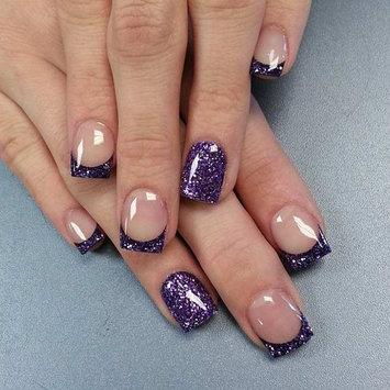 Photo of Softsoap® Lavender & Chamomile Liquid Hand Soap uploaded by Daysha L.