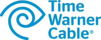 Photo of Time Warner Cable uploaded by Dusty K.
