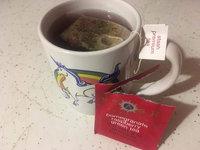 Stash Tea Black Bear Blackberry Loose Leaf Fruit Tea uploaded by Cori D.