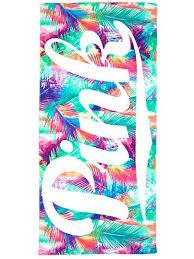 Photo of Ombre Medallion Beach Towel uploaded by Maggie B.