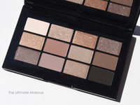 Bobbi Brown Nude On Nude Palette uploaded by Shirin S.