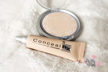 Physicians Formula Conceal Rx Physicians Strength Concealer uploaded by Sophia F.