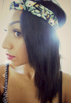 Photo of Forever 21 uploaded by Chanel B.