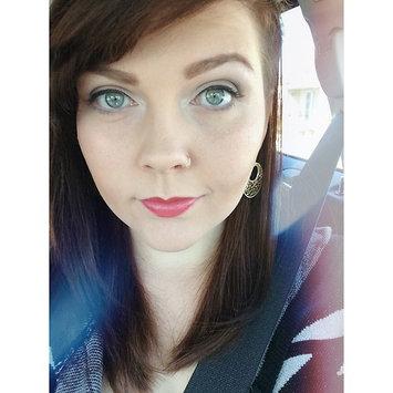 Photo of Laura Mercier Lip Colour uploaded by Kd W.