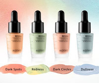 Algenist Reveal Concentrated Color Correcting Drops uploaded by Carole M.