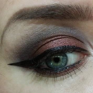 Photo of Kat Von D Serpentina Eyeshadow Palette uploaded by Kelly L.