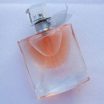 Lancôme 14400280906 La Vie Est Belle LEau De Parfum Spray - 30ml-1oz uploaded by Megan V.