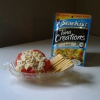 Starkist StarKist Single Serve Ranch Flavored Tuna Creations 2.6 oz uploaded by DAun B.