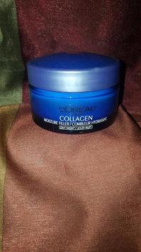 Photo of L'Oréal Paris® Skin Expertise Collagen Moisture Filler Day/Night Cream Daily Moisturizer 1.7 oz. Box uploaded by Danielle S.